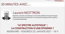 L MOTTRON.jpg