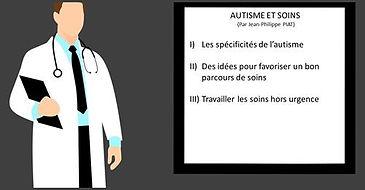autisme et soin.jpg