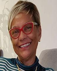 Chantal SMITH.jpg