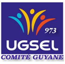 UGSEL GUYANE_edited.png