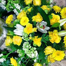 Järna Blomsterhandel