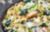 spinach pasta with chicken_edited.jpg