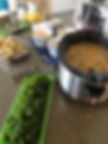 kale & soup.jpg