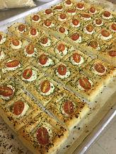 tomato tarts.JPG