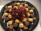 dessert tray 3.JPG