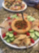 greek catering.JPG