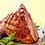 Thumbnail: Easter Ham Dinner