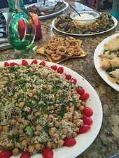 greek catering2.JPG