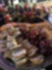 fruit & cheese platter2.jpg