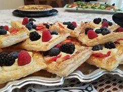 breakfast tarts.jpg