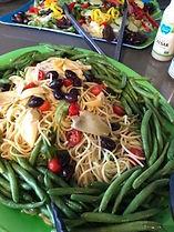 mediterranean noodles2.jpg