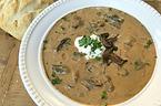 Hungarian-Mushroom-soup.png