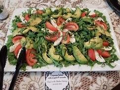 breakfast salad.jpg