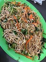 asian noodles.jpg