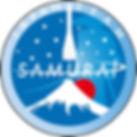 ミッションロゴ.jpg