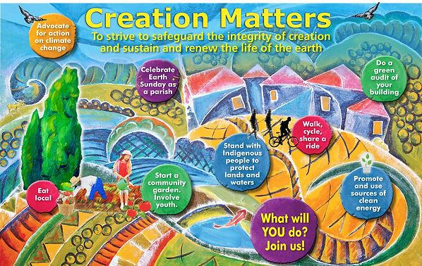 Creation Matters.jpg
