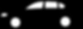 Chauffeur VTC - Best VTC Touraine