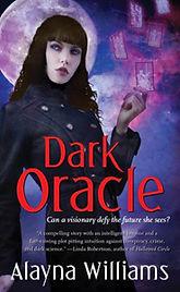 DarkOracle.jpg