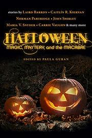 HalloweenMagicMysMacabre-500_300.jpg