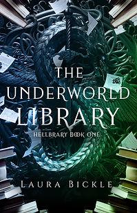 the underworld library.jpg