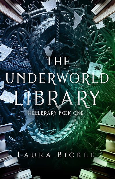 the underworld library.jpg
