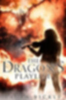 dragonsplaylist.jpg