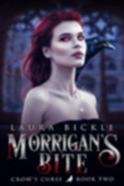 Morrigan's Bite.jpg