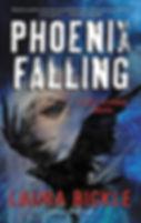 phoenix falling.jpg