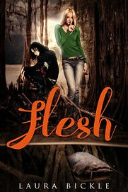 flesh1.jpg