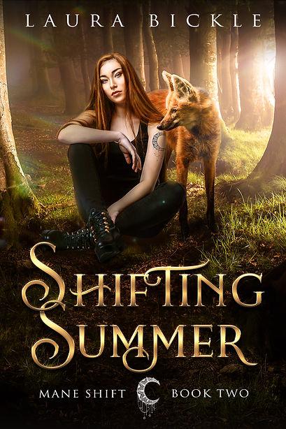 Shifting Summer.jpg