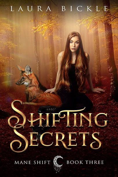 Shifting Secrets.jpg