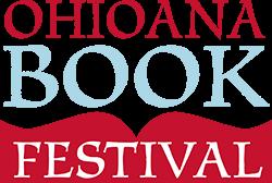 Ohioana Book Festival