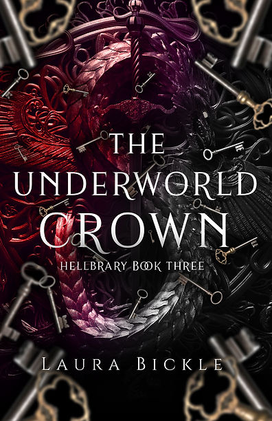 the underworld crown.jpg
