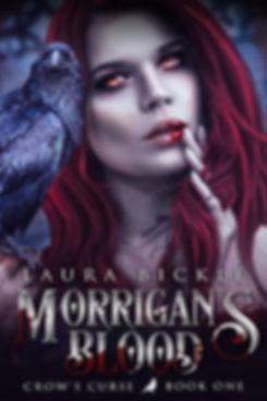 Morrigan's Blood.jpg