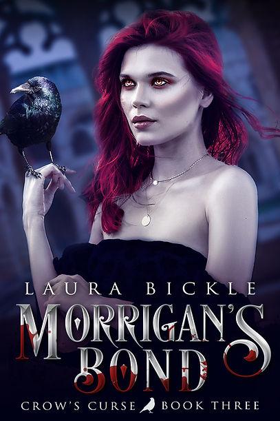 Morrigan's Bond.jpg