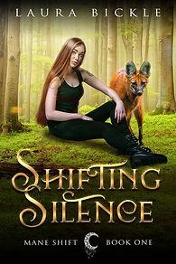 Shifting Silence.jpg