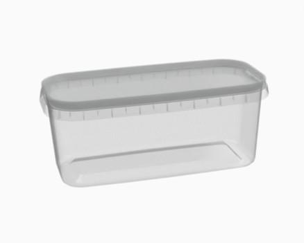 """קופסא 1 ל' מלבנית ז""""פ"""