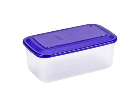 קופסא 1.4 ל' מלבנית