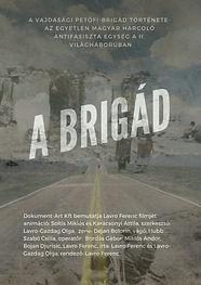 The Brigade.jpg