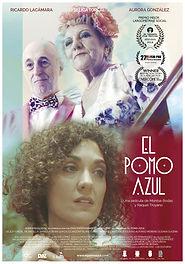 EL POMO AZUL.jpg
