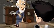 Grandpa and Go.jpg