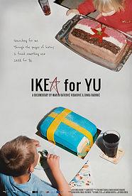 IKEA for YU.jpg