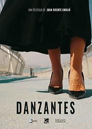 DANZANTES.jpg