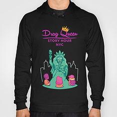 dqsh-nyc-hoodies.jpg