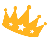 Crown.png