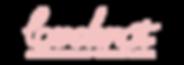 RGB -_Loveknot wordmark_pink_edited.png