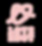 RGB -_Loveknot Logo_pink.png
