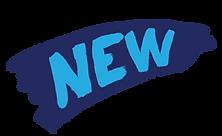 natgeo-newbrain-sorocaba-curso-idiomas-ingles-escola