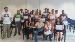 NEWBRAIN-escola-ingles-sorocaba-idioma-curso-uniten-unitem-prefeitura-de-sorocaba