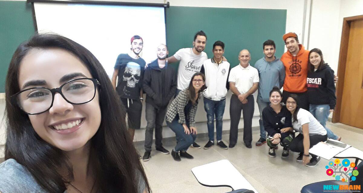 UFSCAR-sorocaba-newbrain-escola-ingles-universidade-cursos-curso-idioma-vestibular